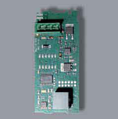 Ariston BUS Interface 3318229