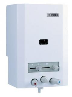Vízmelegítő